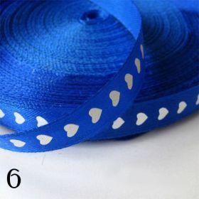 Malá srdíčka Paradise Collar
