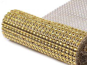 Kamínkové obojky 1,6 cm Paradise Collar