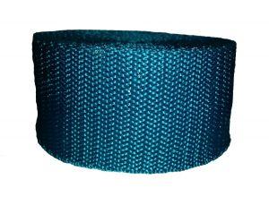 Modrozelený popruh 5 cm